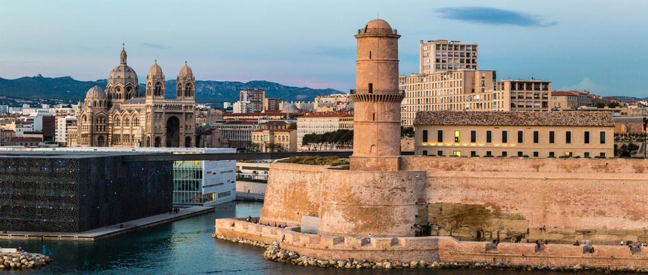 Cheap flights to marseille goeuro for Low cost marseille