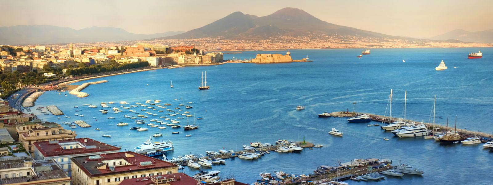 b airways flights uk to naples - photo#10